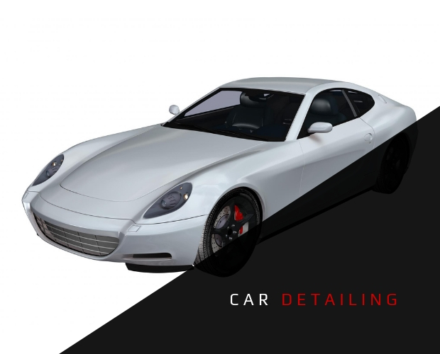 Click here to explore our car deatiling packages